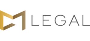 M Legal | Legal Advice & Services