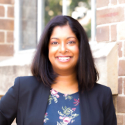 Leia Mathai M-Legal Conveyancing & Wills